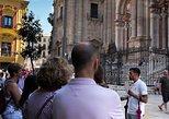 Excursión privada: Málaga, Malaga, ESPAÑA