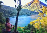 Charming Leon Outdoor - Culture, Nature and Fun, Leon, NICARAGUA