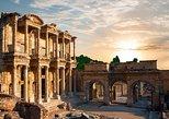 Ephesus Tour from Kusadasi. Kusadasi, Turkey