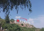 Side to Alanya: Sightseeing Day Tour with Boat Trip and Lunch. Side, Turkey