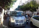 Algarve Historico. Faro, PORTUGAL