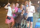Phu Quoc Street Food Tour By Night. Phu Quoc, Vietnam