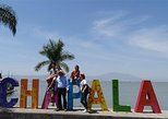 Lake Chapala Full-Day Tour from Guadalajara,