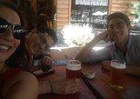 Experiencia Full Day de la Cerveza! desde Cordoba a Villa Gral Belgrano.,