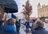 Taste of History- Baker City Walking & Tasting Tour. Baker City, OR, UNITED STATES