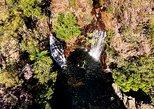 Ethical Adventures - Pure Litchfield, Darwin, AUSTRALIA