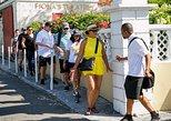 Nassau Rum and Food Walking Tour. Nassau, BAHAMAS