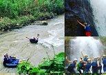 Tanamá River Tubing!. Arecibo, PUERTO RICO