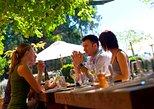 Waipara Wine Trail Afternoon Tour from Christchurch. Christchurch, New Zealand