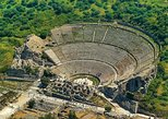 Full-Day Private Ephesus Tour From Kusadasi, Kusadasi, Turkey