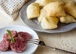 Ruta gastronómica tradicional en Parma - Do Eat Better Experience, Parma, ITALIA