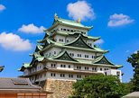 Nagoya / Aichi Full-day Private Custom Tour with National Licensed Guide, Nagoya, JAPON