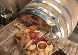 Martinborough Full Day Wine Tour. Wellington, New Zealand