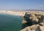 Uncover Wonders of East Salalah-Full day guided tour. Salalah, OMAN