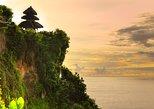 Private Tour: Uluwatu Temple & Southern Bali Highlights, Seminyak, Indonesia