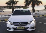 Taxi transfer from LCA airport to Ayia Napa or Ayia Napa to LCA airport, Ayia Napa, CHIPRE