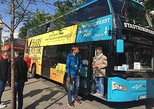 Hop-on Hop-off Tour by Bus, Hamburgo, ALEMANIA