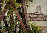 Ranger Creek Brewstillery Tour, San Antonio, TX, ESTADOS UNIDOS
