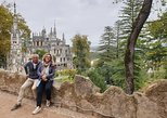 Private Tour of Sintra The Glorious Garden of Eden with Pickup, Lisboa, PORTUGAL