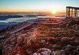 3 day Tasmanian highlights tour – Hobart, Port Arthur and Bruny Island, ,