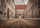 Private Munich City Tour - 2 hours,