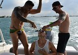Enjoy the Best Boat Party,