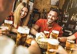 Poznan: Private Polish Beer Tasting Tour, Poznan, POLÔNIA
