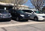 Flagstaff to Phoenix airport ride, Flagstaff, AZ, UNITED STATES
