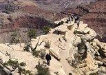 Private Grand Canyon South Rim Day Tour, Flagstaff, AZ, ESTADOS UNIDOS