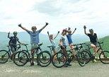 Dalat - Mui Ne full day Cycling Tour, My Son, VIETNAM