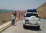 Ruta de 3 días desde Marrakech a Fes. Uarzazat, MARRUECOS