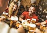 Lodz: Private Polish Beer Tasting Tour, Lodz, POLONIA