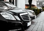 Private Business Transfer from Cologne Bonn Airport (CGN) to Hotel in Cologne, Colonia, GERMANY