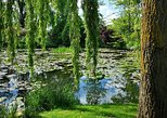 Private Tour: Rouen and Giverny Day Trip from Bayeux, Bayeux, FRANCIA