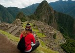 Machu Picchu | Cusco Full Day, Machu Picchu, PERU