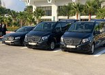 Transfers From Tangier Airport to Asilah, Tangier, Morocco