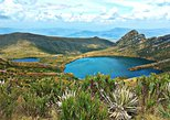 Natural Park Chingaza & Paramo from Bogota Private Tour FLEXIBLE SCHEDULE, Bogota, COLOMBIA