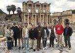 Ephesus Day Trip from Istanbul, Estambul, TURQUIA