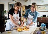 Share your Pasta Love: Small group Pasta and Tiramisu class in Vicenza. Vicenza, ITALY