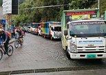 Ruta De Las Cascadas, Casa Del Arbol y Tours Nocturno 3 Actividades en 1 Dia. Ba�os, ECUADOR