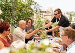 Lunch or dinner and cooking demo at a local home in Ancona. Ancona, ITALY