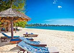Best Sihanoukville Day Tours From Cruise Port or Hotel. Sihanoukville, Cambodia