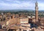 Florence to Siena, San Gimignano, Chianti: Private Tour. Ravenna, ITALY