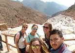 The Best Private Sacred Valley Tour,