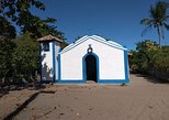 Tour to Caraíva by Aton Guia,