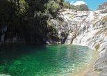 Parque Nacional Peneda-Gerês - Naturaleza & Degustaciones -. Braga, PORTUGAL
