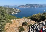Private tour for Nature Lovers and Photograpy Fans: Hidden Gems of Marmaris. Marmaris, Turkey
