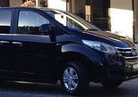 Private Airport Transfers, Noosa y Sunshine Coast, AUSTRALIA