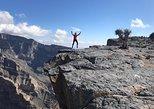 Private Day Trip To Nizwa & Jabal Shams (The Grand Canyon Of Oman). Mascate, OMAN