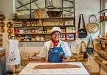Guayaquil to Hacienda La Danesa Day Trip with 3-Course Lunch,